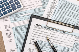 tax resolution services columbia maryland, strategic tax resolution