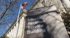 irs notices, strategic tax resolution