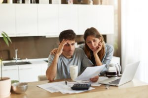 tips to take the stress out, tax resolution, strategic tax resolution